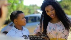 Video: MDM Sketch – Trying to Make Your Ex Jealous Gone Wrong (South African Comedy)